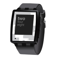 Load image into Gallery viewer, Pebble Steel Digital Camo Skins and Screen Protectors