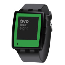Load image into Gallery viewer, Pebble Steel Gloss Skins and Screen Protectors