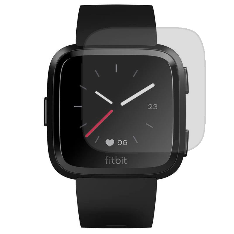 versa-clear-protector