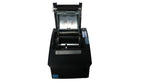 Bixolon SRP350iii Ethernet LAN Printer for Mobipos on ipad