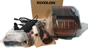 Bixolon SRP350iii USB Printer for Vend POS on Windows