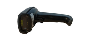 Posiflex 1D Barcode Scanner for Windows USB