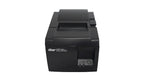 Shopify POS Star Micronics TSP100iiiW WIFI Receipt Printer For Ipad