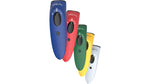 Socket Mobile S740 2D QR Code Bluetooth Barcode Scanner