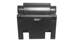 Shopify POS NZ Star Micronics TSP100iiiLAN Ethernet Network Receipt Printer For Ipad