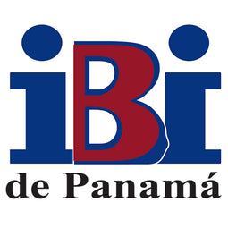 Instituto Bilingue Internacional
