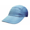 GORRA LIGHT WEIGHT (DRY FAST)