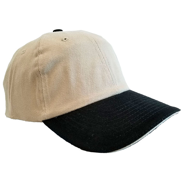 GORRA OREO COOKIE MEDIUM COMBINADA (UMOC)