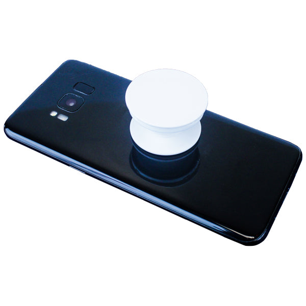 POP SOCKET (LY3436A)