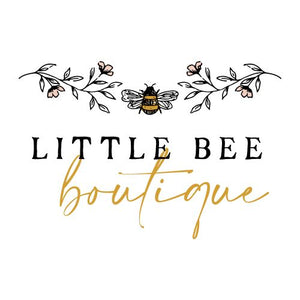 Little Bee Baby Boutique