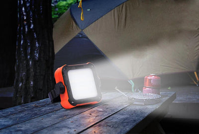 Outdoor Camping Lantern Buying Guide in 2020