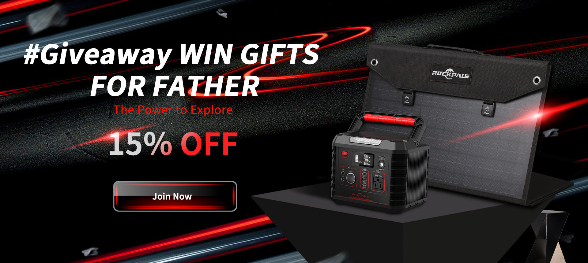 father's day sales