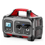 Rockpower 300W Portable Power Station