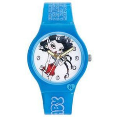 harajuku wrist watch