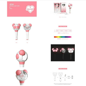 Apink - Light Stick