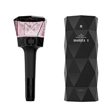 Monsta X - Official Light Stick Ver. 1