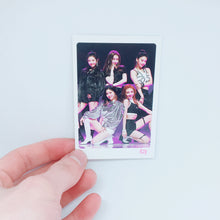 ITZY - Photocards