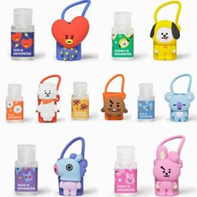 BT21 - Hand Sanitizer Official