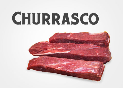 churrasco 4meats