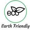 Earth Friendly Cotton Buds