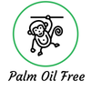 Palm Oil Free Lunch Bags