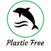 Plastic Free Products