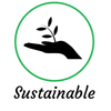 Use Sustainable Products
