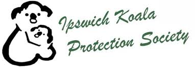 We proudly support Ipswich Koala Protection Society