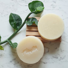 Flipster Shampoo Bars - The Vale Eco Packs Eco Gift Packs and Eco Products