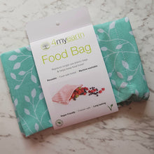 4myearth Food Bag - The Vale Eco Packs
