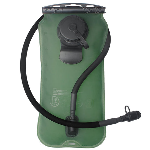 Hydration System Hiking Survival Water Bag - Cheap Gear Here