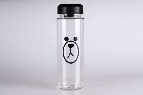Summer Sports Cycling Camping Milk Water Bottle - Cheap Gear Here