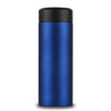 High Quality Thermos Water Bottle - Cheap Gear Here