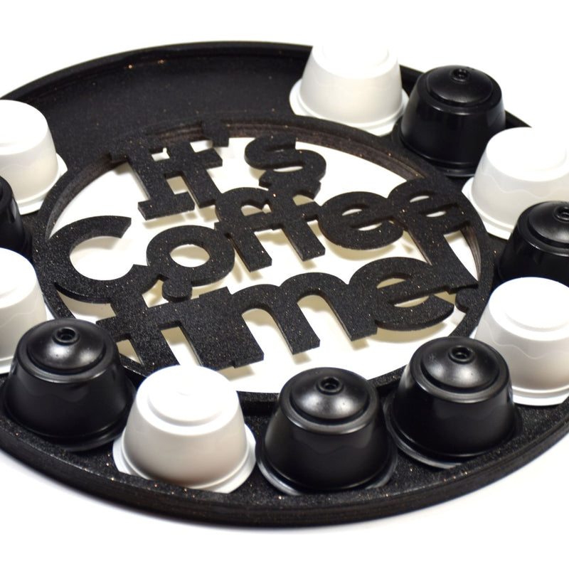 DOLCE GUSTO CAPSULE STAND