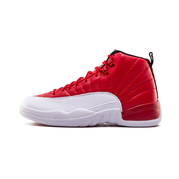 Jordan 12 XII Men Basketball Shoes - onemagic