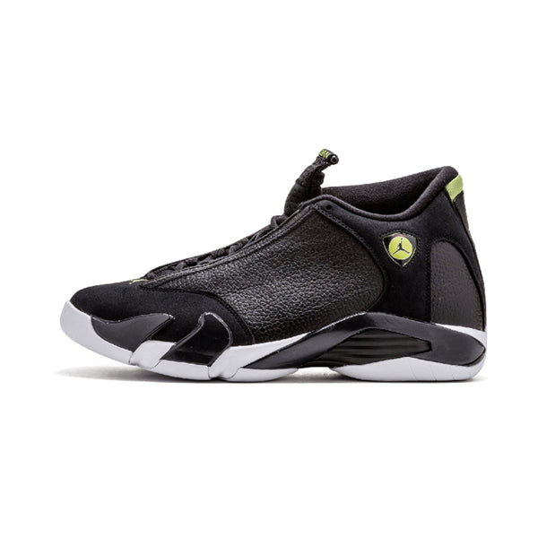 Jordan 14 Men Shoes Athletic Outdoor Sport Sneakers - onemagic