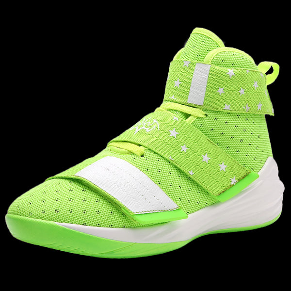 Mvp Boy New Arrivals Dazzle color jordan 11 li-ning basketball shoes men Solomon Islands chuteira chaussures femme ete 2017 - onemagic
