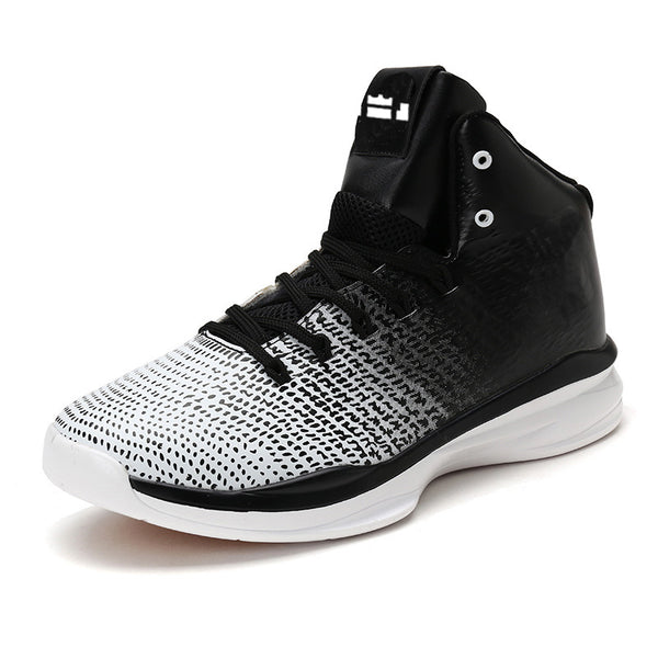jordan 11 original basketball shoes men basquete outdoor sneakers - onemagic