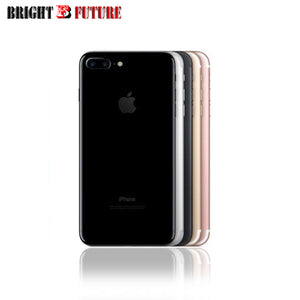 Unlocked Grade A Apple iPhone 7 / iPhone 7 Plus used cellphone 4G LTE 12.0MP 3GB RAM 32/128/256 ROM Quad-Core IOS phone