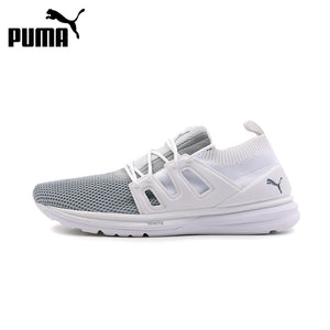 PUMA B.O.G Limitless Unisex Breathable Running Shoes Sports Sneakers Outdoor Walking Jogging Athletic - onemagic