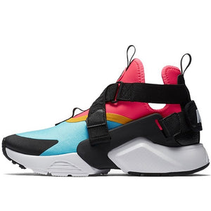 Original New Arrival 2018 NIKE AIR HUARACHE - onemagic