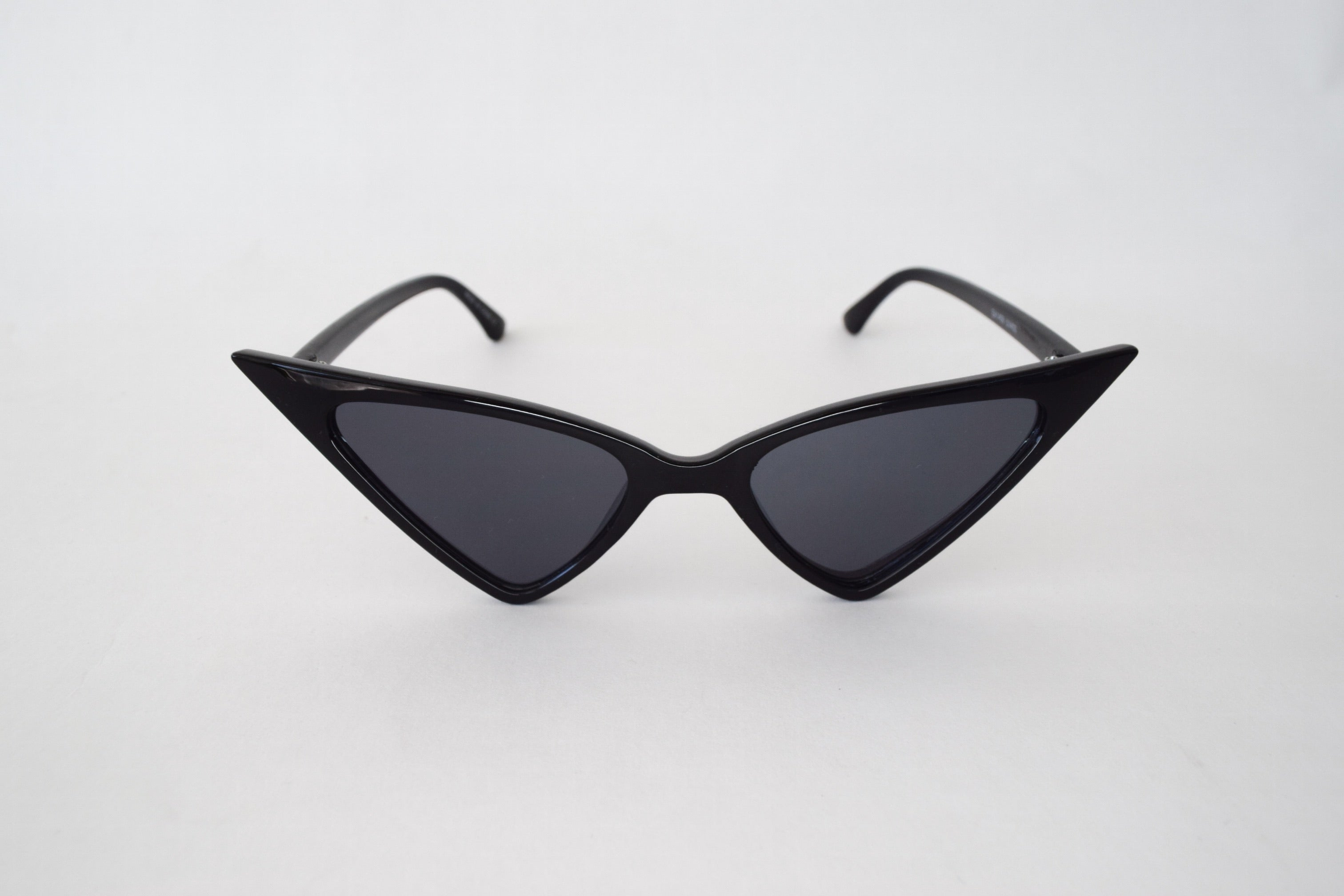 Super Sexy High Point Cat Eye Shades