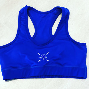 TSIR Limitless Sports bra