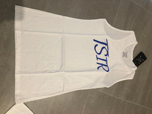 TSIR Ladies tank
