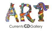 Currents Gallery