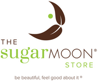 Sugarmoonsalon