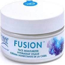 Repechage Fusion All Natural Face Moisturizer