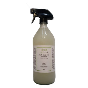 Clean by Sugarmoon - Multi-Purpose Cleaner 32oz