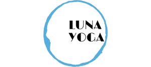 Luna Yoga Kids