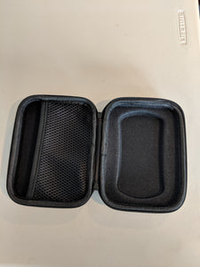 Accessport V3 Soft Case